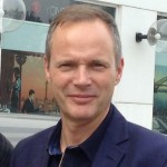 Matthew Wallis