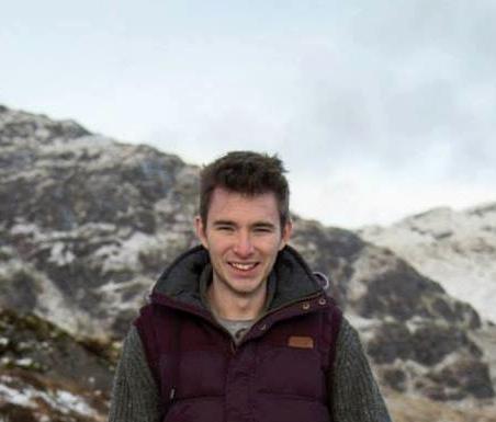 Matt Rowbotham