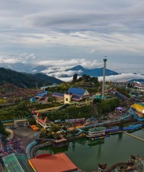 Genting_Theme_Park-1