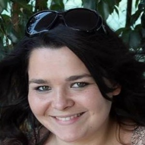 Melissa Riccio