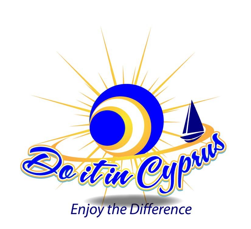 Do It In Cyprus