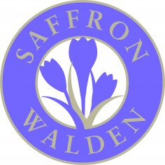 Saffron Walden Tourist Centre