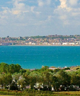 Weymouth-Bay-298