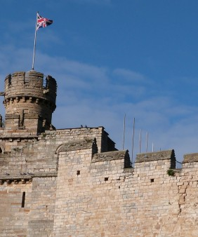 lincoln-castle-top-tourist-cover