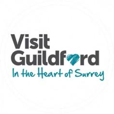 Visit Guildford