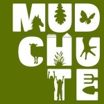 Mudchute Farm