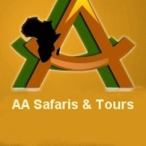 AA Safaris & Tours