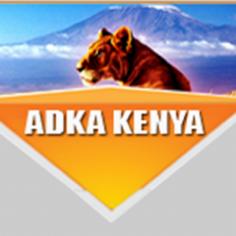 ADKA Kenya Safaris