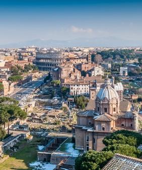rome_coliseum_capitol_italy_59550_1920x1080