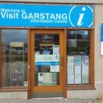 Visit Garstang Centre