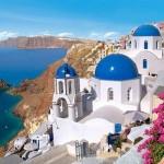 Santorini Tours