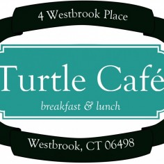 TurtleCafe