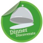 Dinnerdiscoverate