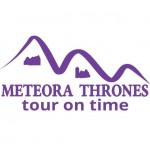 Meteora Thrones Tour On Time