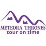 Meteora Thrones Tour On Time