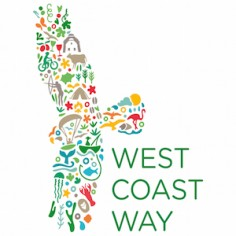 West Coast Way