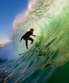Surfer1 (2)