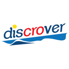 Discrover Croatia Experience