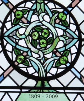 Bramley window (2)