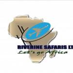 Riverine Safaris