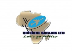 Riverine Safaris