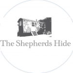 The Shepherds Hide