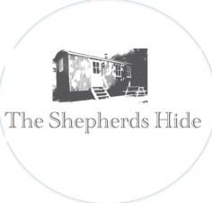 The Shepherds Hide