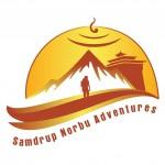 Samdrup Norbu Adventures
