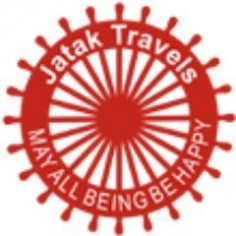 Jatak Travel