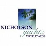 Nicholson Yachts