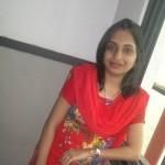 Nisha Kaur