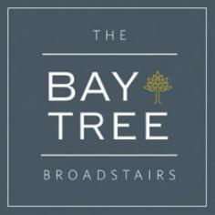 Bay Tree Broadstairs