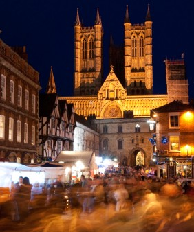 lincoln-christmas-market-Top-Tourist-Header