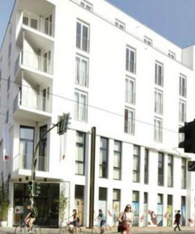 AlmodovarHotelBiohotel1