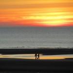 Visit Fylde Coast