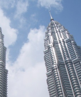 KL Twin Towers (3)