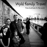 Wyld Family Travel