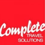 Complete Travel Solutions