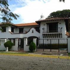 Hacienda Vallarta Suites