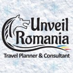 Unveil Romania