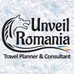 Unveil Romania