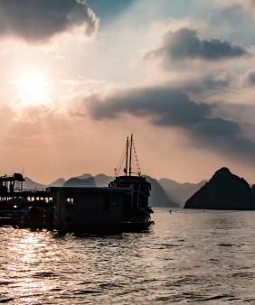 header-halongbay