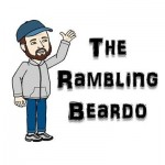 The Rambling Beardo