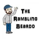 The Rambling Beardo