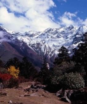 Bhutan-Trek-3 (1)