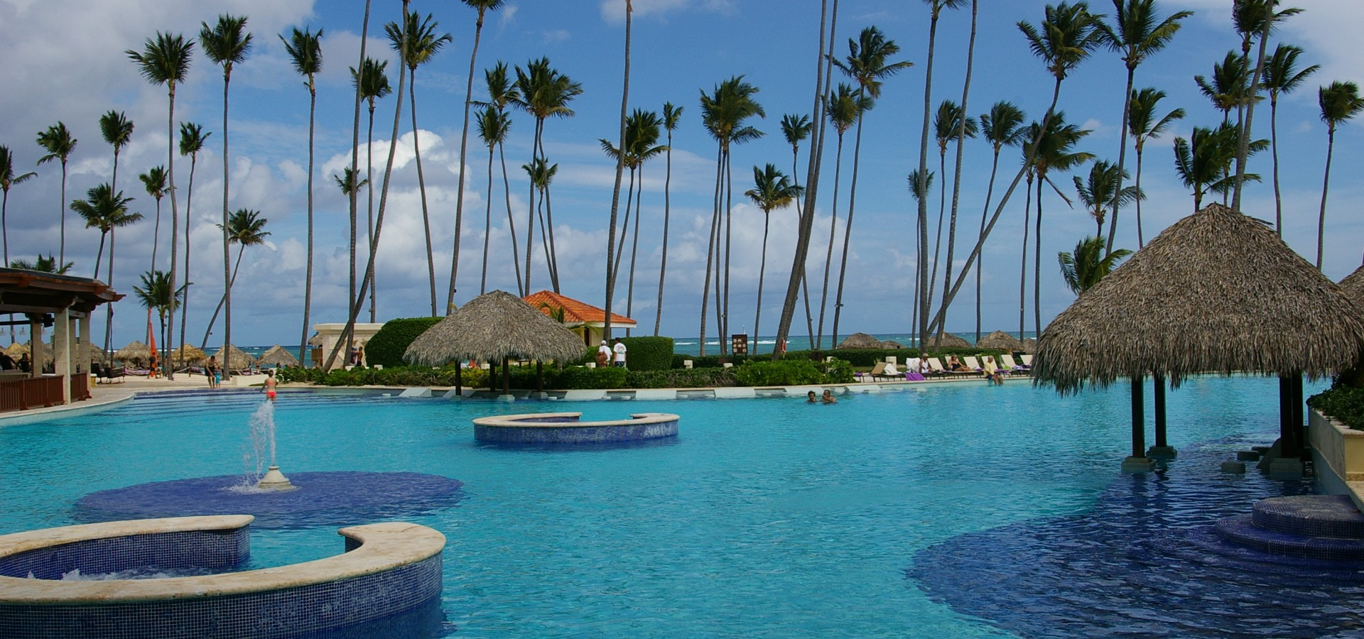 Punta Cana In The Dominican Republic Top Tourist