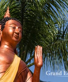 Laos-Vientiane-105