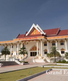 Laos-Vientiane-106