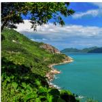 Indochina Best Travel