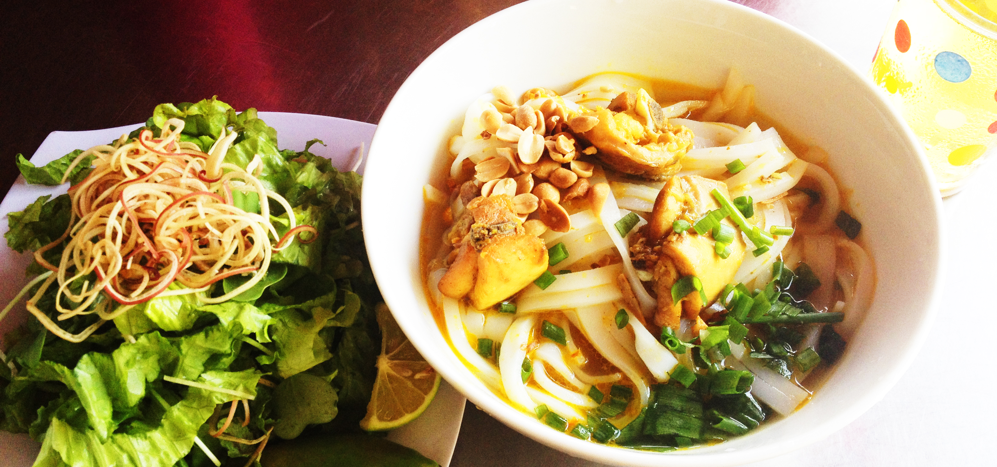 Top 5 Local Foods in Hoi An You Must Try - Top Tourist